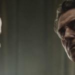 American Gods tem 2ª temporada confirmada; veja o teaser do 3º episódio