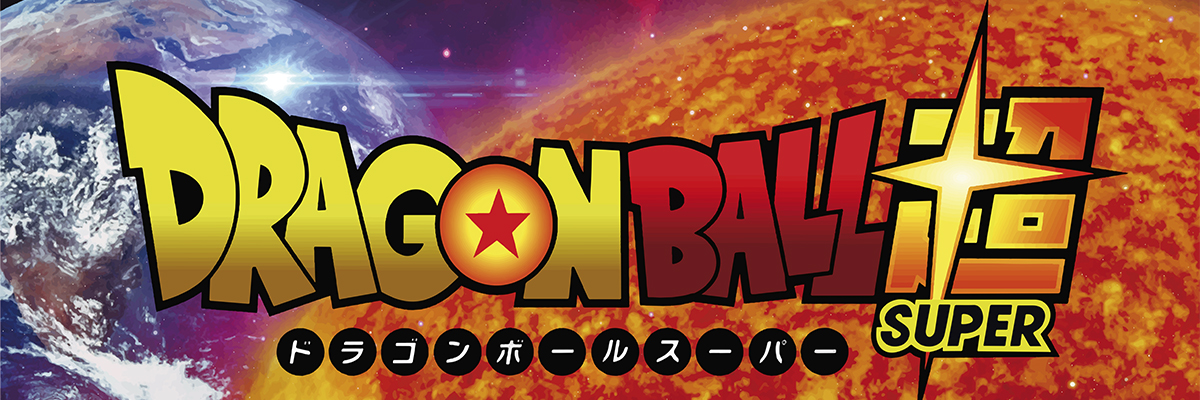 Cartoon Network confirma data de estreia e horários de Dragon Ball Super