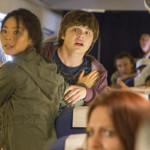 Fear the Walking Dead: Flight 462: Websérie traz o início do apocalipse zumbi